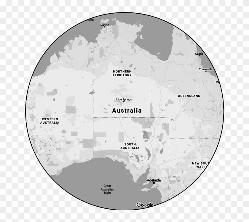 Map Of Australia Hd.Australia Map Australia Hd Png Download 800x706 5372664 Pngfind