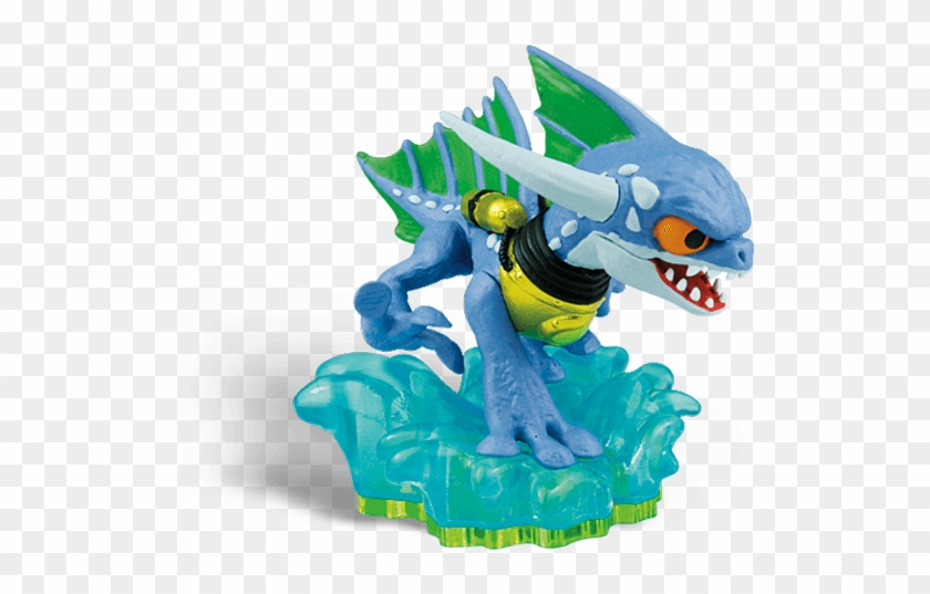 Skylanders Giants Air Sonic Boom Coloring Page | H & M Coloring Pages | 537x840