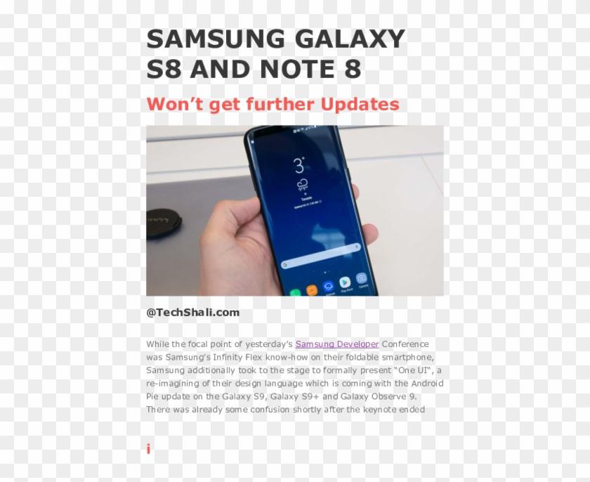 Docx - Samsung C3222, HD Png Download - 600x776(#5376233) - PngFind