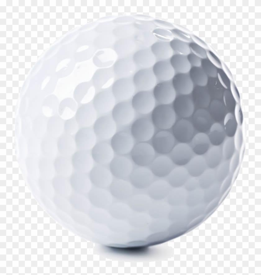 Golf Ball Png Blank Golf Ball Transparent Png 1024x1024 543029 Pngfind