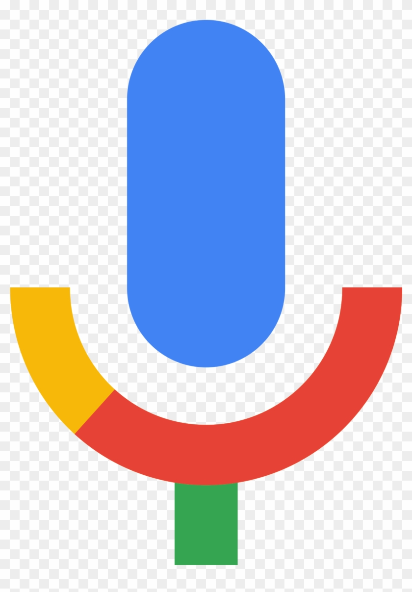 Download - Google Voice Assistant Icon ...
