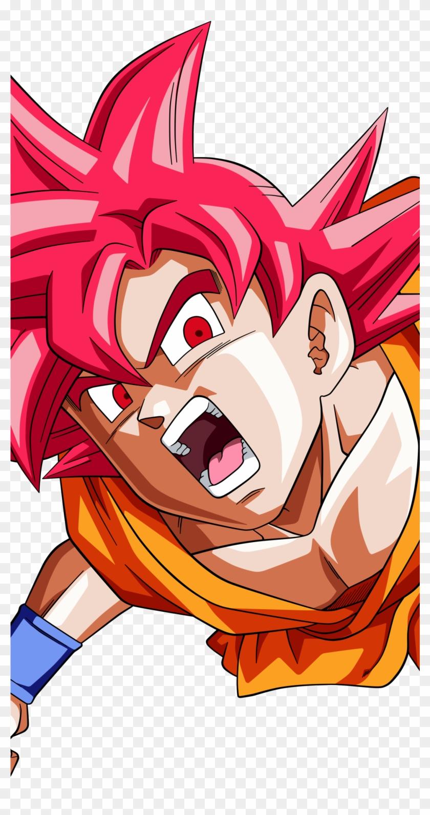 Unduh 45 Koleksi Wallpaper Anime Hd Png Terbaik