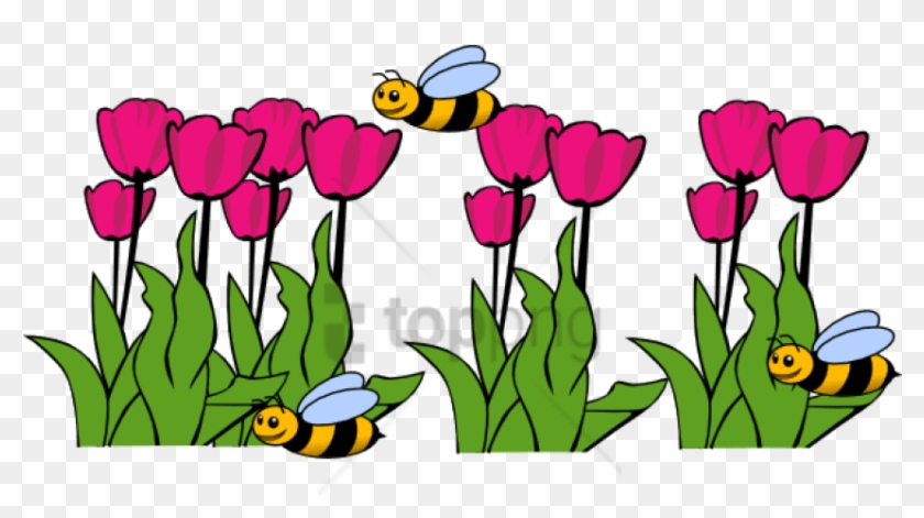 free png spring season clipart png png image with transparent flower garden clipart png png download 850x564 5429869 pngfind free png spring season clipart png png