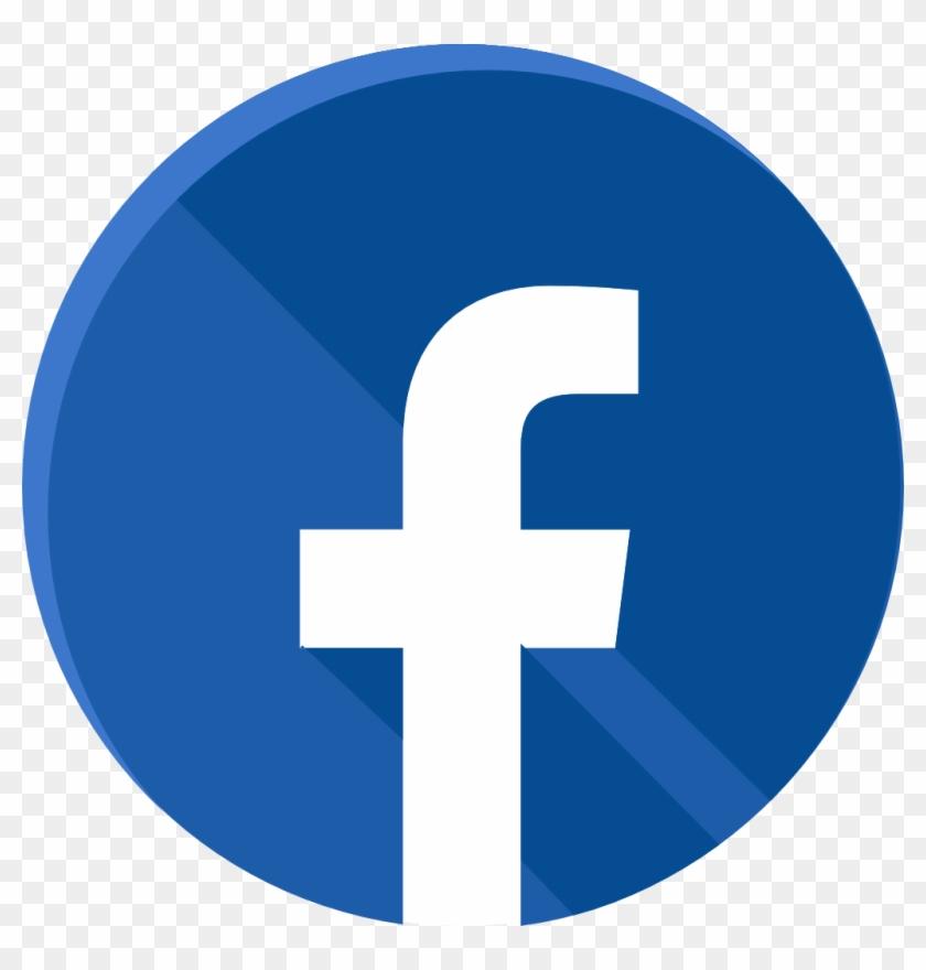 Laurie Ashton Farook On Facebook - New Social Media Apps