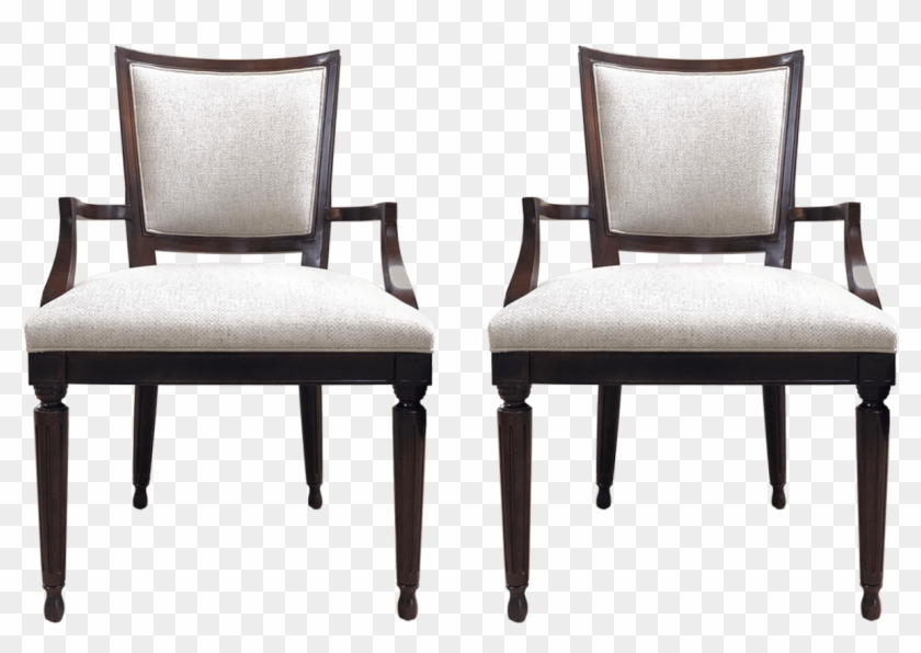 Where To Buy Kitchen Chairs - Dining Room, HD Png Download ...