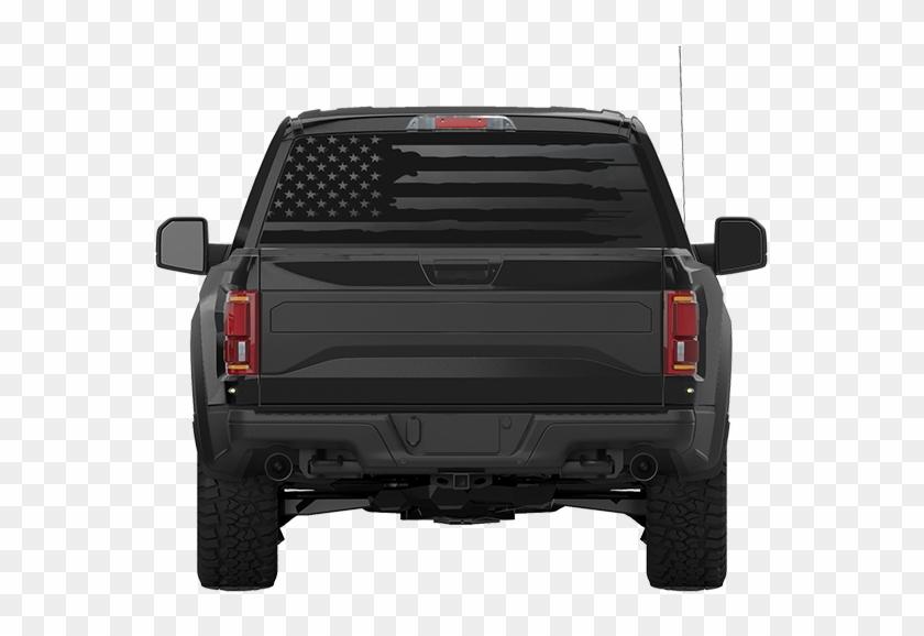 Truck Back Window Decals >> Truck Back Window Decals Hd Png Download 600x522 5442451