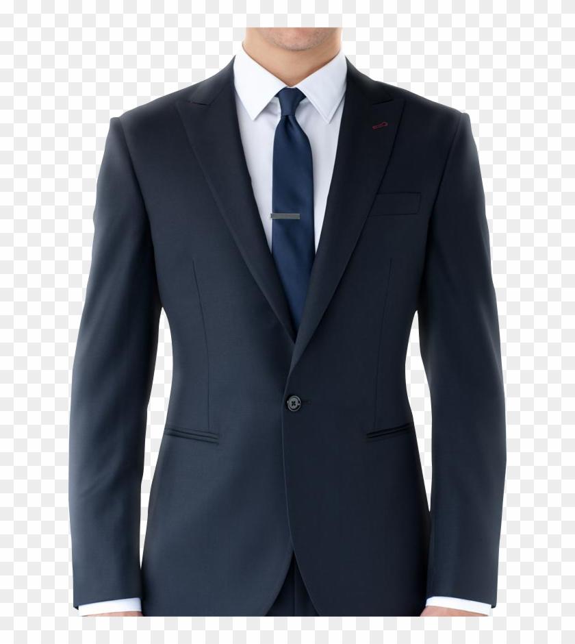 calitate superioară selecție premium pret nebun Changes The World - Costume Barbati Constanta Doraly, HD Png ...