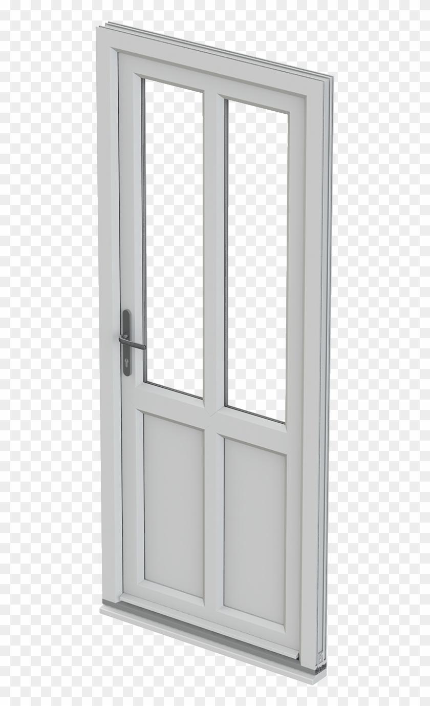 Upvc Front Doors Home Door Hd Png Download 467x1298 5454577 Pngfind