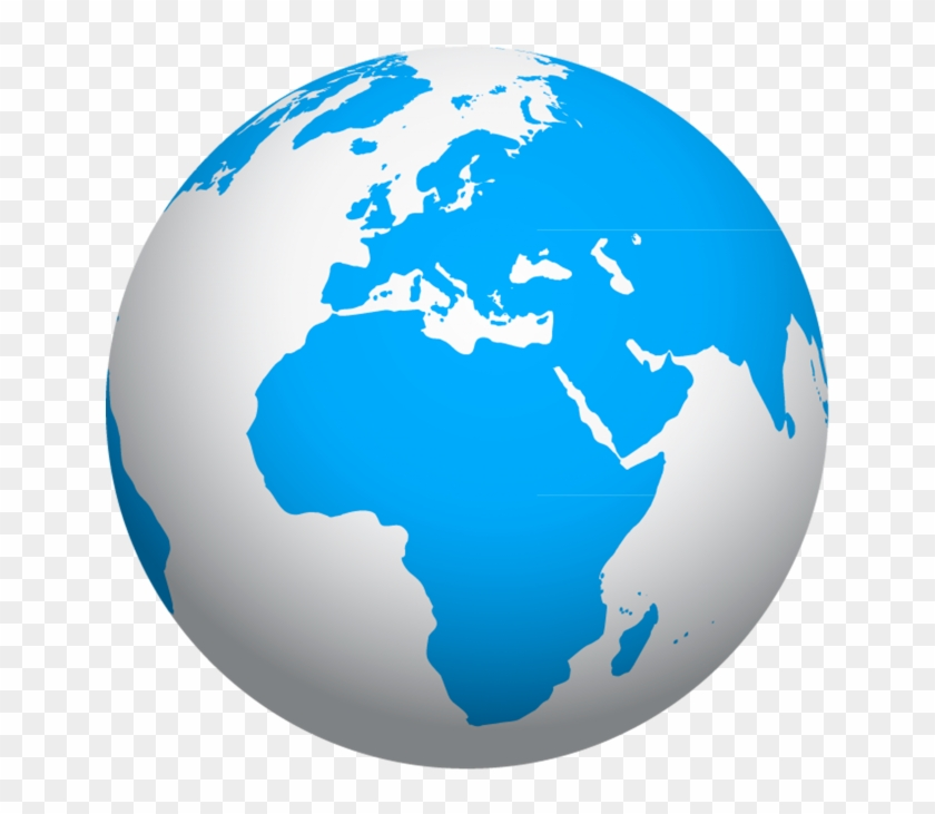 Globe Png Transparent World Globe Transparent Png Download 651x651 5460875 Pngfind Download for free in png, svg, pdf formats 👆. world globe transparent png download