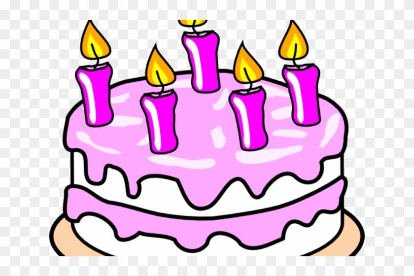 Astonishing Birthday Cake Clipart Clip Art Birthday Cake Clip Art Hd Png Funny Birthday Cards Online Fluifree Goldxyz