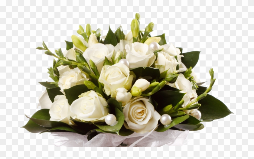 How To Save Money On Wedding Flowers Wedding Flower Bouquet Png