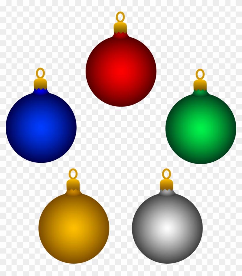 Christmas Light Clip Art.Free Clip Art Of Christmas Lights Clipart Best Pertaining
