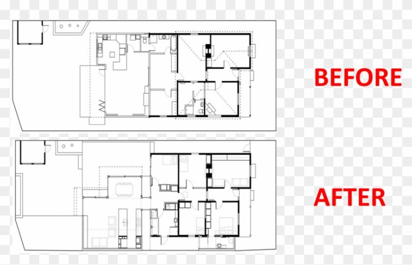 . Jpg Free Download Wonderful Remodeling Plans Splendid   House