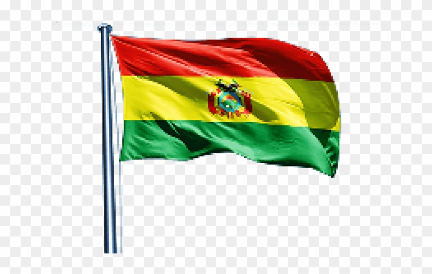 Happy Independence Day Ghana 2019 Hd Png Download 640x480 5499766 Pngfind