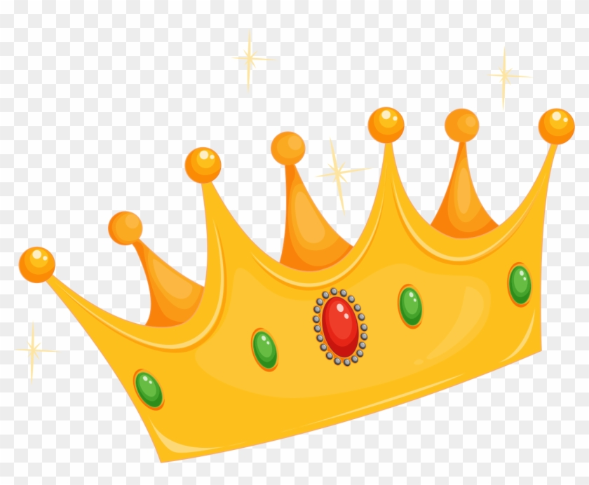 Crown Of Queen Elizabeth The Queen Mother Cartoon Clip Queen Crown Cartoon Png Transparent Png 1307x1015 550013 Pngfind Discover free hd crown png images. crown of queen elizabeth the queen