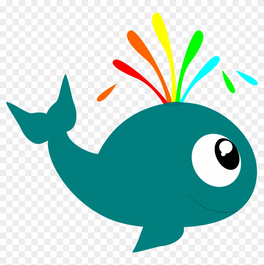 Clipart Free Download Huge Freebie For Cartoon Sea Animals Transparent Hd Png Download 800x764 550862 Pngfind