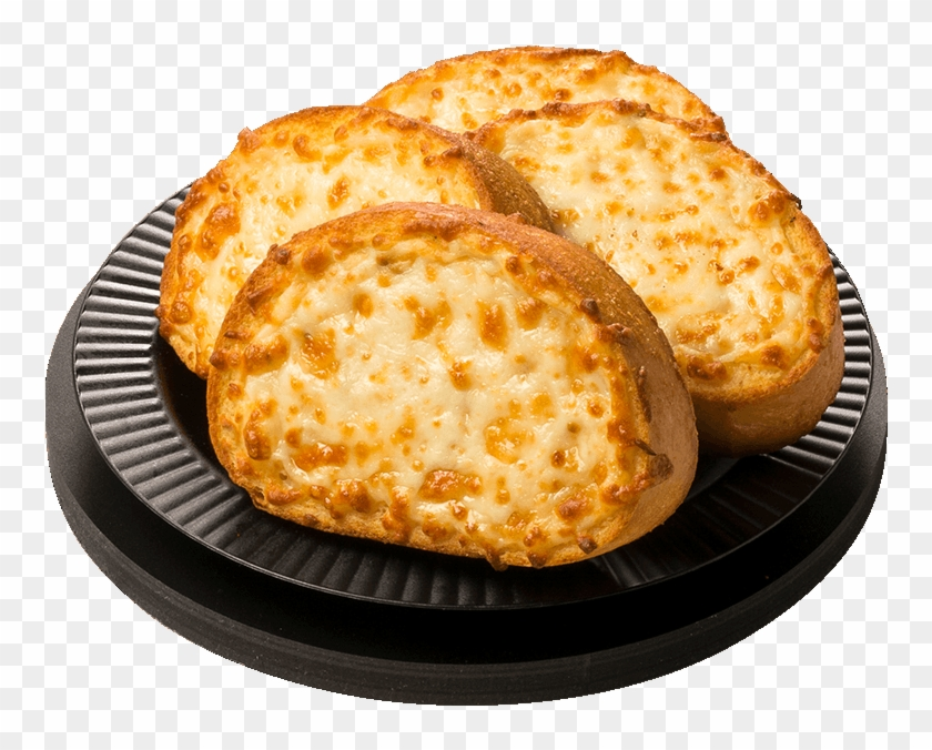 Cheesy Garlic Bread Transparent Hd Png Download 960x800 554269 Pngfind