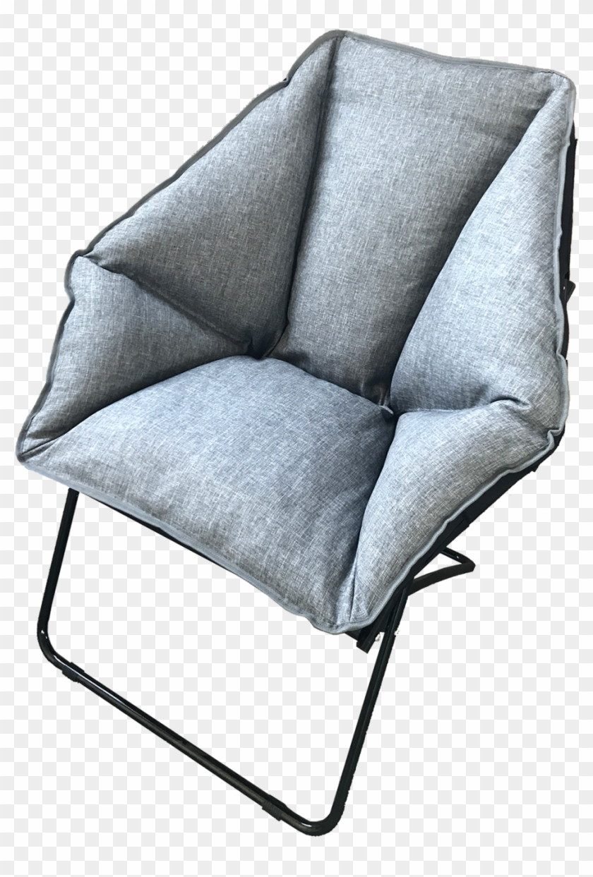 Peachy Hexagon Chair Hex Folding Chair Hd Png Download Pdpeps Interior Chair Design Pdpepsorg