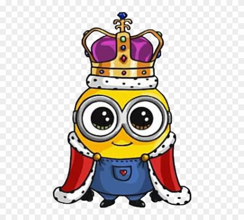 Minions coloring pages to print - Topcoloringpages.net | 759x840