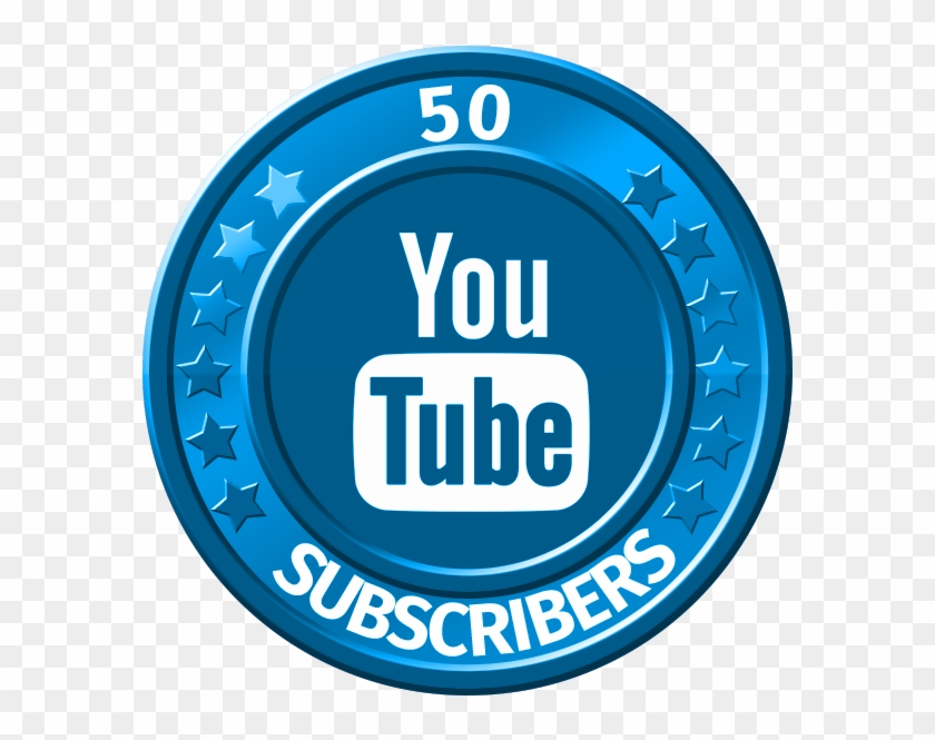 Get 50 Youtube Subscribers - Youtube Mkv To Mp4 Converter
