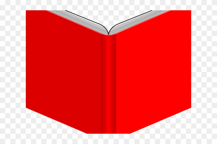 Open Book Clip Art Free Vector For Free Download About Red Open Book Png Transparent Png 640x480 559022 Pngfind