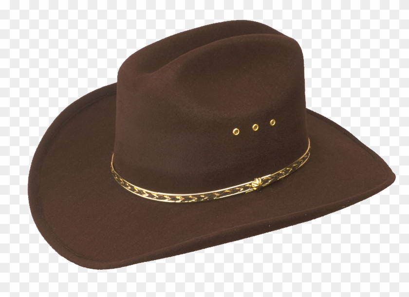 Cowboy Hat Png Images Trilby Brown Hat Lock Transparent Png 791x530 5514828 Pngfind Download free cowboy hat png images. trilby brown hat lock transparent png