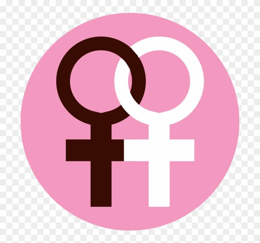 This Is The Lesbian Spotlight - Meg Fnafhs Season 2, HD Png Download