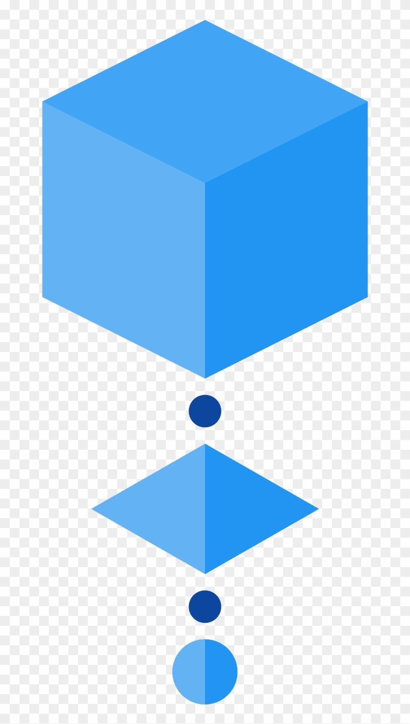 Pokemon Go Pokestop Png - Pokestop Icon, Transparent Png