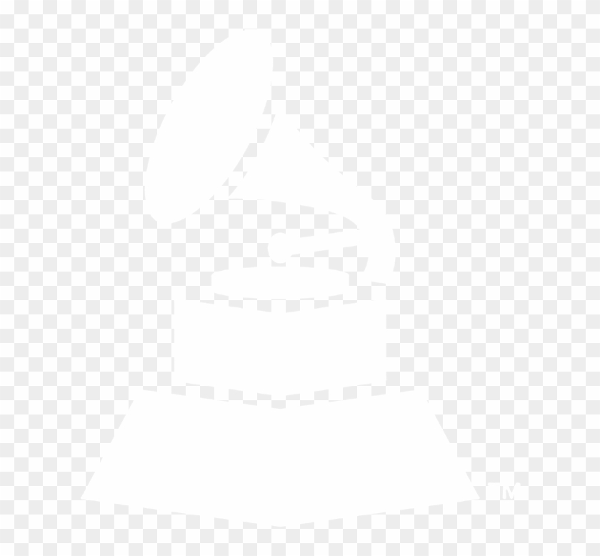 grammy award png download grammy award 2019 bts transparent png 618x698 5541467 pngfind grammy award 2019 bts transparent png