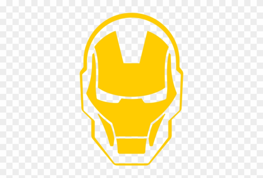 Marketing Only The Juice - Iron Man Logo Png, Transparent