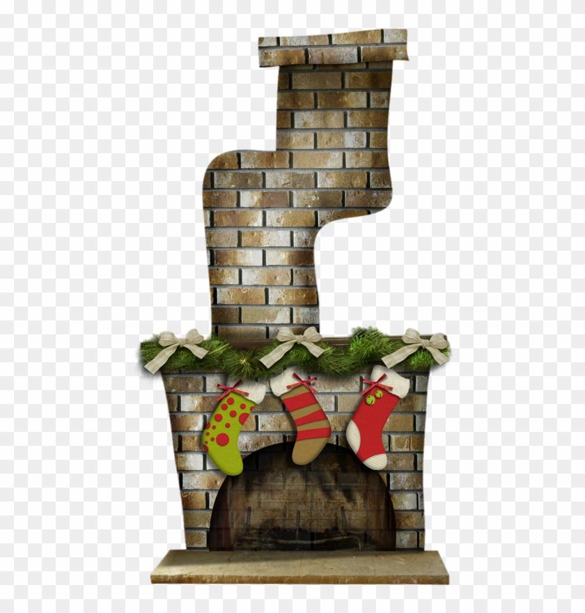 Tube Image Noel.Tube Noel Brick Wall Hd Png Download 460x800 5560408