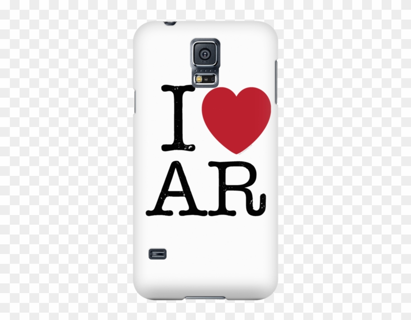 I Love Arkansas Phone Case Ap Love Images Hd Download Hd Png Download 600x600 5579114 Pngfind