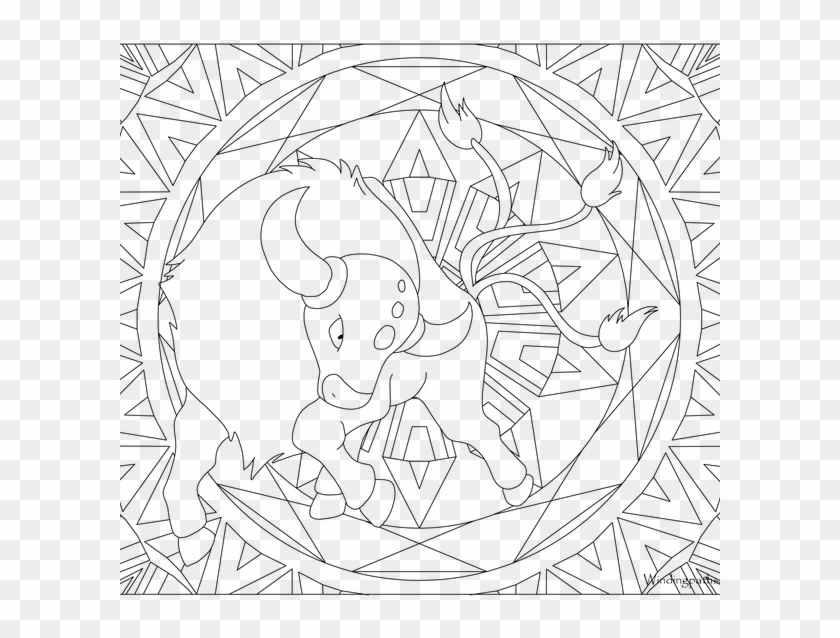 Pokemon Coloring Page Charizard - Coloring Home | 638x840