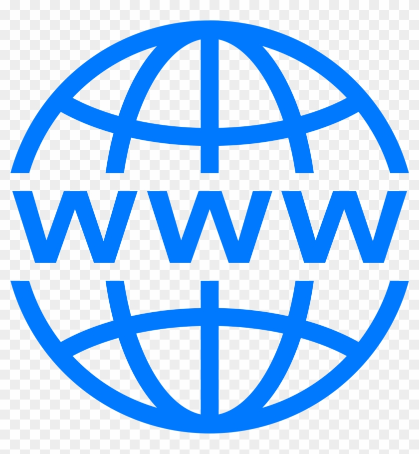 Image result for website icon
