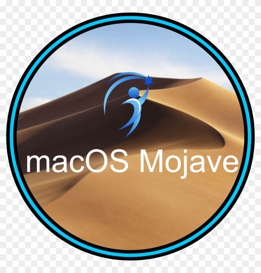 14 Mojave Is Now Available From The Mac App Store - Mac Os X