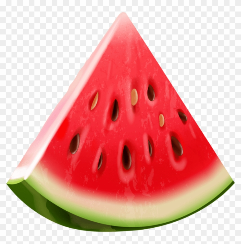 Free Png Watermelon Png Piece Of Watermelon Png Transparent Png 850x821 560143 Pngfind Watermelon png cliparts, all these png images has no background, free & unlimited downloads. free png watermelon png piece of