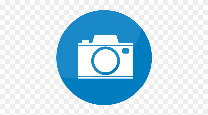 15 Photography Camera Logo Vector Free Download Png 10 News First Logo Transparent Png 1200x628 560910 Pngfind