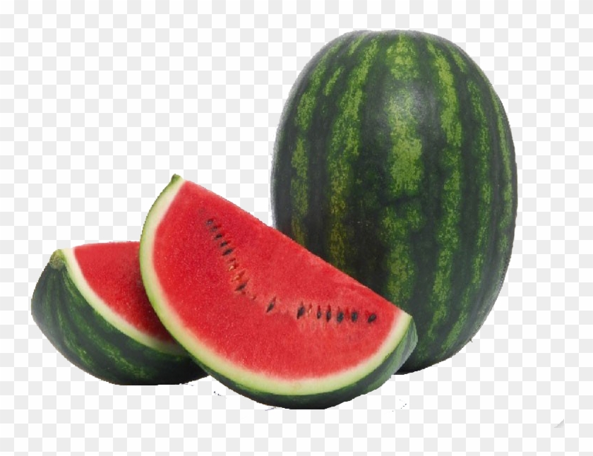Tropical Watermelon Png Photo Background Watermelon Sensei Transparent Png 795x597 561283 Pngfind Pngtree provides millions of free png, vectors. tropical watermelon png photo