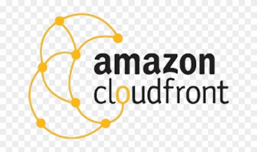 Amazon Cloudfront Logo Png Amazon Cloudfront Logo Transparent