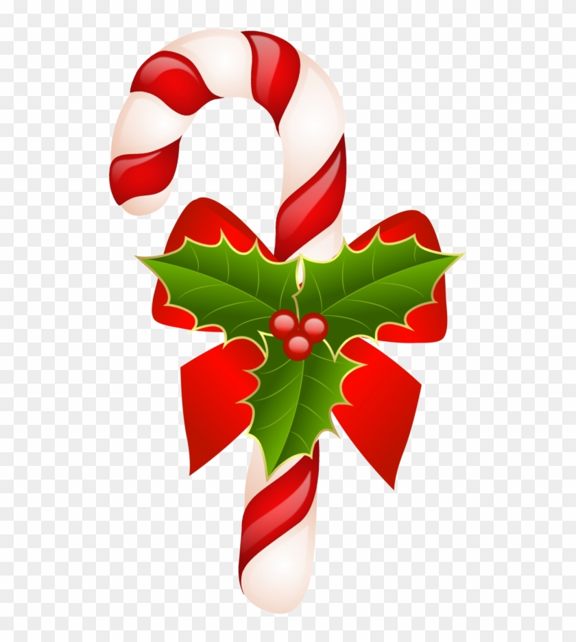 Christmas Candy Png.Candy Cane Photo Candycane Pngcandy Cane Png Christmas