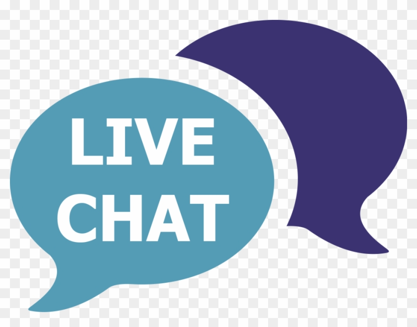 Live Png Hd Live Chat Icon Png Transparent Png 935x688 569136 Pngfind