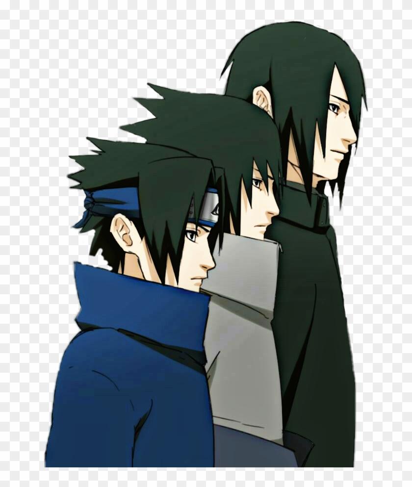 Sasuke Sasukeuchiha Sharingan Naruto Susanoo Sasuke