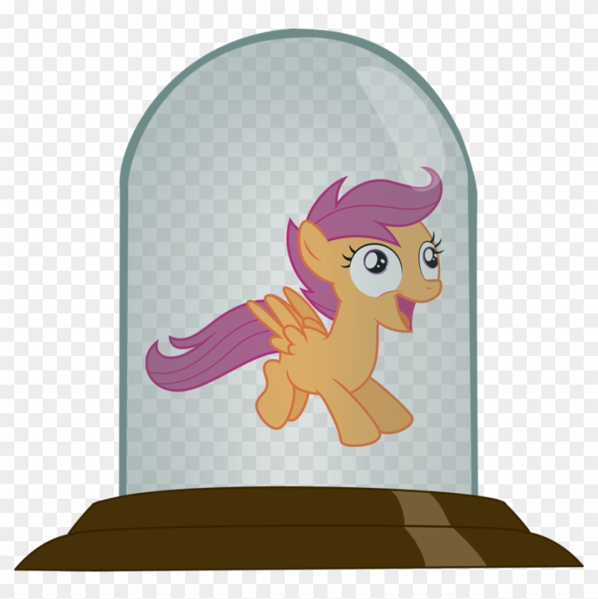 Derp Meme Pony In A Bottle Safe Scootaloo Simple Mlp Didney Worl Hd Png Download 915x873 5626509 Pngfind #mlp #my_little_pony #rainbow_dash #rd #scootaloo #scootaroll #scooter #scoots. derp meme pony in a bottle safe