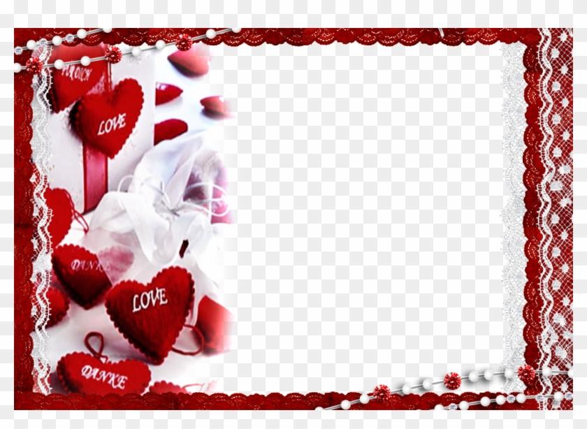 Днем гаи, открытка пустая сердце