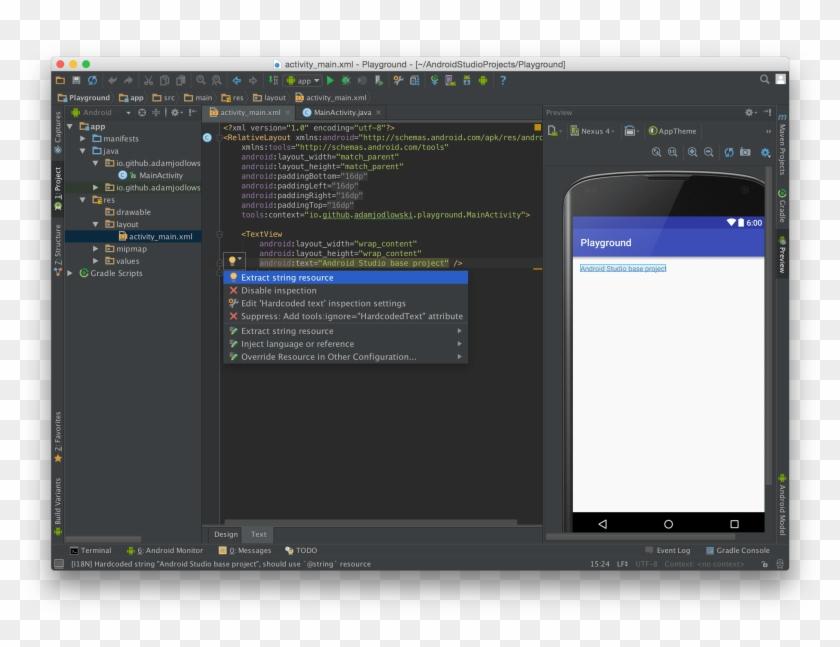 download file in java code