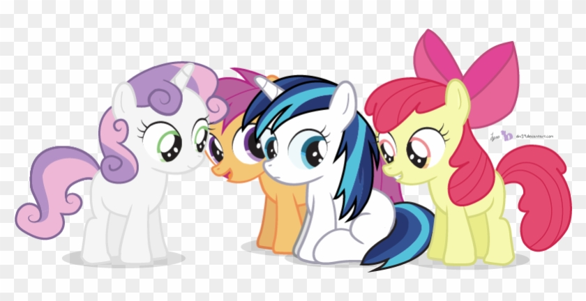 355144 Safe Scootaloo Apple 252bbloom Sweetie 252bbelle My Little Pony Spike Apple Bloom Kissing Hd Png Download 830x380 5661402 Pngfind Yes, both apple bloom & scootaloo are voiced by me in this vid, but i don't think my scoot & bloom voice is as accurate as my flutters. 355144 safe scootaloo apple 252bbloom