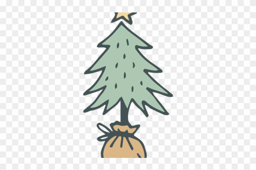 Www Pngfind Com Pngs M 567 5672520 Christmas Tree