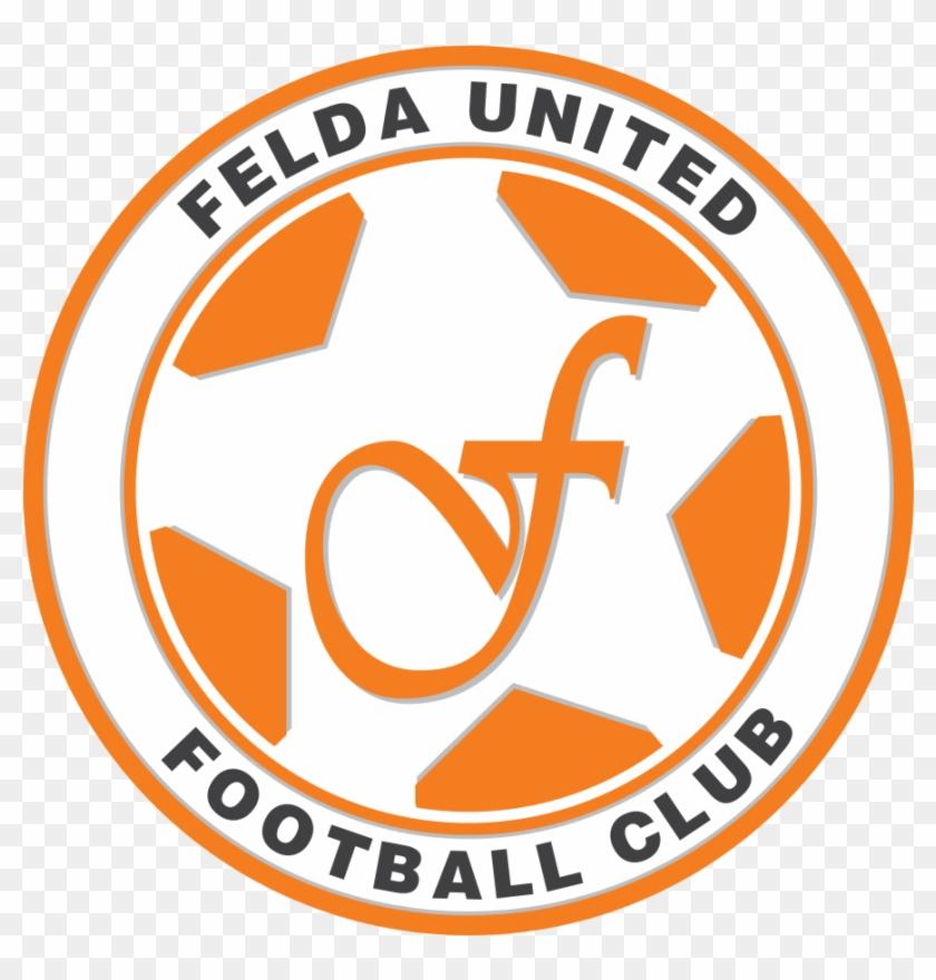 Felda United Fc Logo - Felda United Fc, HD Png Download -  1024x1024(#5674212) - PngFind