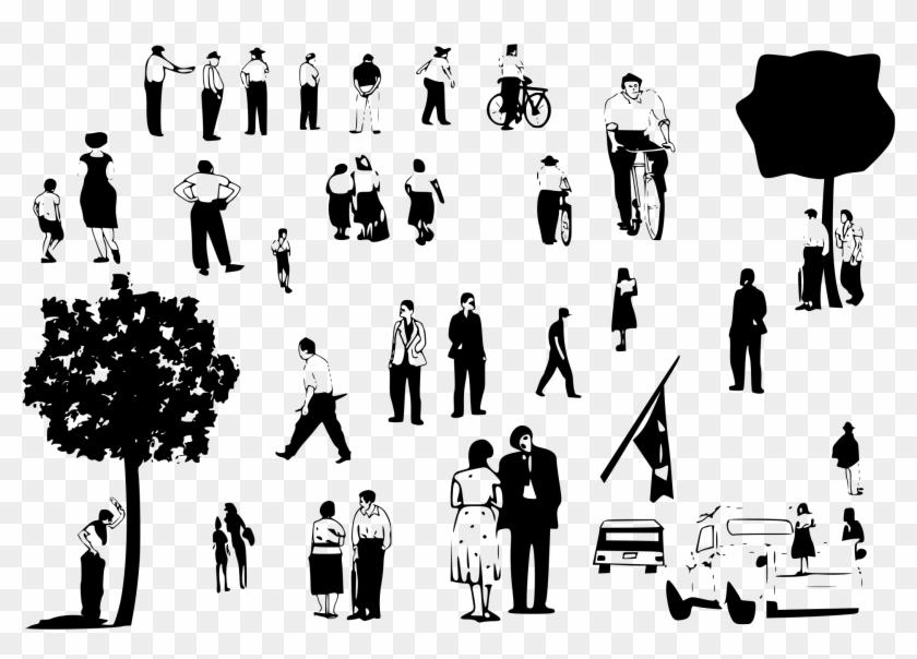 Коллекция «Чб, люди» пользователя Алексей Пантелеев в Яндекс ...   604x840