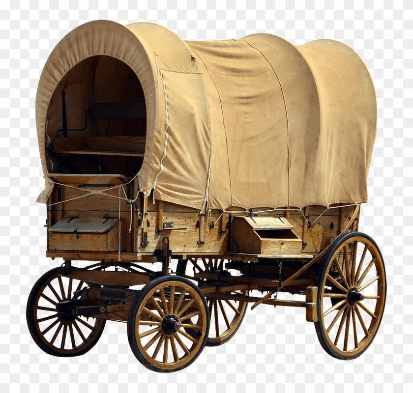 Horse Wagon Stock Illustrations, Cliparts And Royalty Free Horse Wagon  Vectors